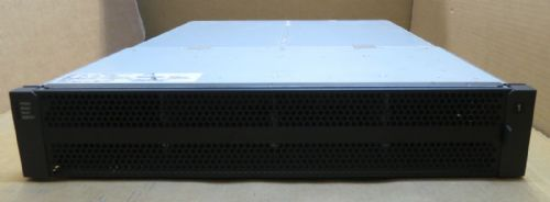 Fujitsu ETERNUS DX Expansion 12 Drive Bay CA07145-B001 SAS Array ETLDE2AG